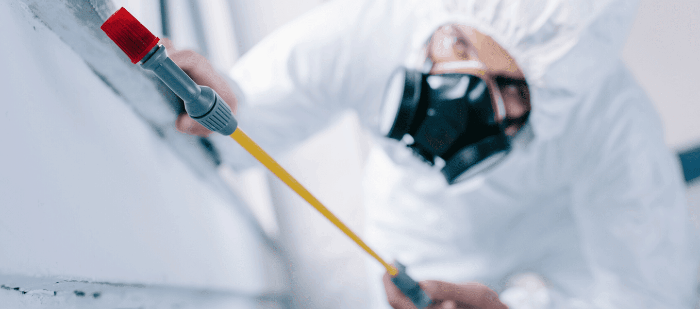 Commercial Pest Service | Pest Be Gone